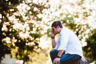 Adult Holistic Psychiatric Care Restores Your Mental Health